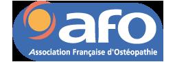 Lien vers la page officiel du cabinet d'ostépathie de Béthune sur le site de l'APO